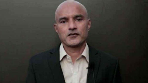 Pak Assembly panel approves bill for review of Kulbhushan Jadhavs conviction