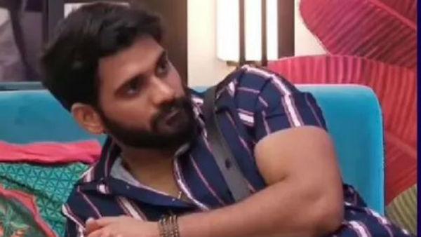 Bigg Boss Telugu:Girls గెట్ రెడీ..అఖిల్ హింట్ ఇచ్చేశాడు.. తన భార్య ఎలా ఉండాలంటే: ఫస్ట్ హగ్ అంటూ..!