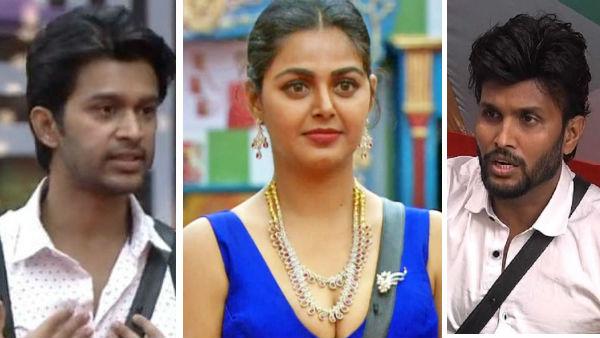 Big Boss Telugu:మోనాల్-అభిజీత్లపై కుమార్ సాయి ఇంట్రెస్టింగ్ కామెంట్స్, వారిద్దరూ..!