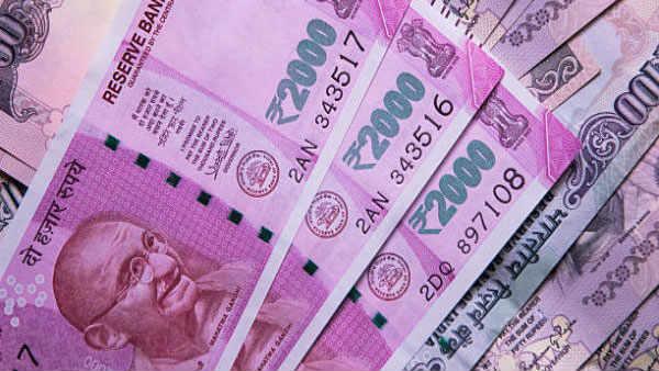 Bihar election 2020:34 శాతం కోటీశ్వరులు..ఆర్జేడీ, బీజేపీ నుంచి ఎక్కువ, అధిక ధనవంతుడు..
