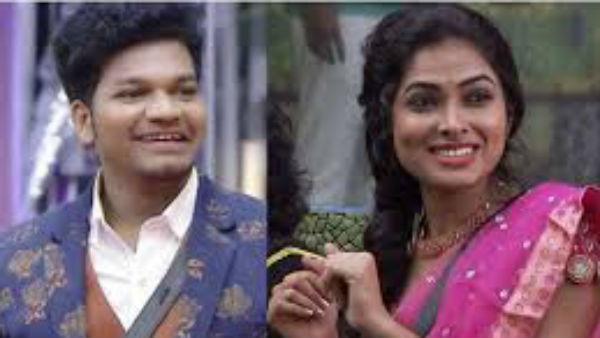 Bigg Boss Telugu:అవినాష్ ఇష్టం లేదు...భావోద్వేగానికి గురైన దివి, కుండ బద్దలు కొట్టేసింది..!