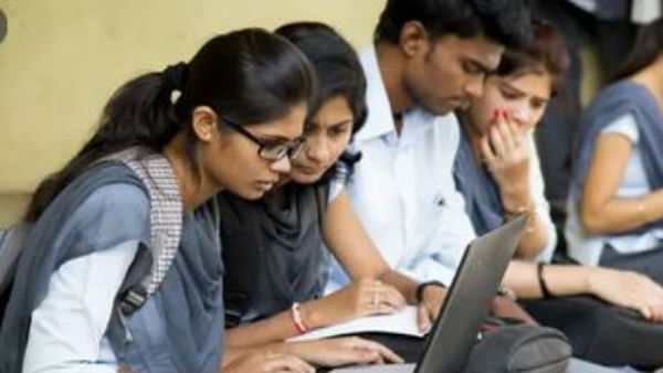 TS EACMCET 2020 RESULTS: 75.29 per cent qualified