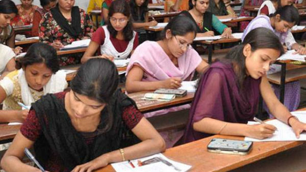 telangana government scrapped intermediate weightage for eamcet exam