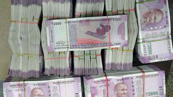 police seize rs.40 lakhs in shamirpet..