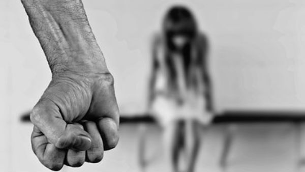 5 Men Arrested for Raping 17-Year-Old Jamshedpur Girl at Gunpoint After Tying Up Her Boyfriend