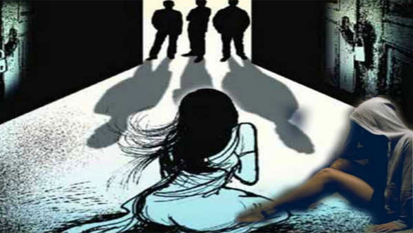 Bihar Dalit Teen Dies By Suicide After Alleged Gang Rape..