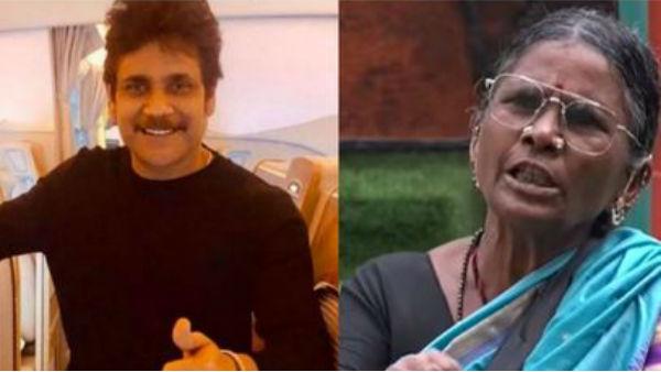 Bigg Boss Telugu:గంగవ్వ కష్టమే ఈ కంటెస్టెంట్కూ వచ్చింది.. త్వరలోనే ఇంటి నుంచి బయటకు..?