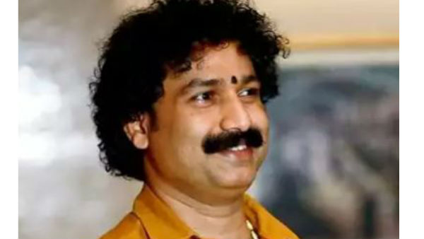 kannada Actor Surendra bantwal hacked to death..