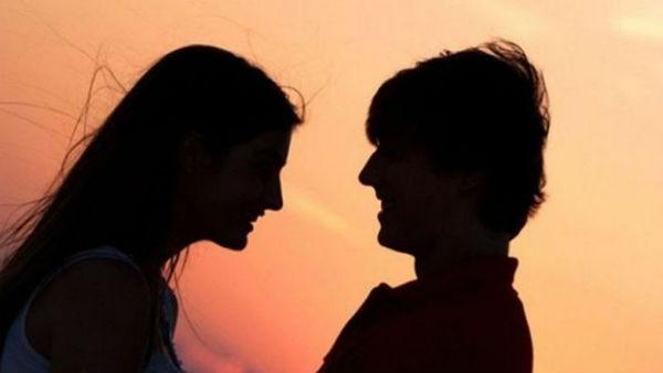 love story: వీడే పిల్లనాయాలు, వీడికి మళ్లీ ఓ బుడ్డోడా ? ఆడుకోమంటే అమ్మానాన్న ఆట ఆడేశాడు!