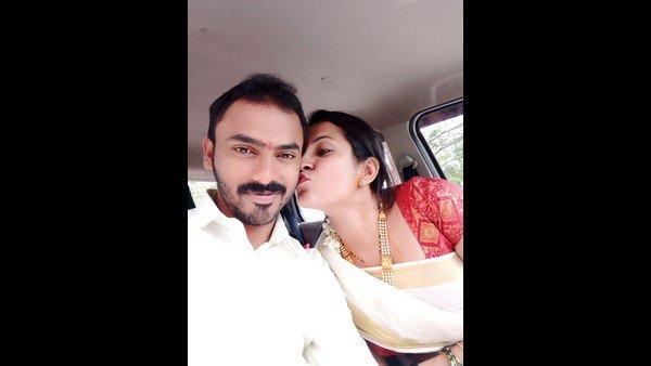 friend wife: బిగ్ షాట్ కోడలు, స్టార్ హోటల్స్ లో ప్రియుడితో జల్సాలు, రూ. 20 కోట్లు గోవిందా గోవింద !