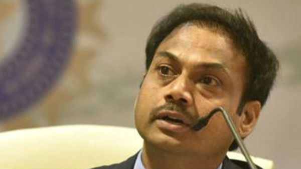 IPL 2020:ఈ సారి మిగతా జట్లకే కప్ గెలిచే అవకాశం, ముంబై ఇండియన్స్కు లేదు: ఎమ్మెస్కే