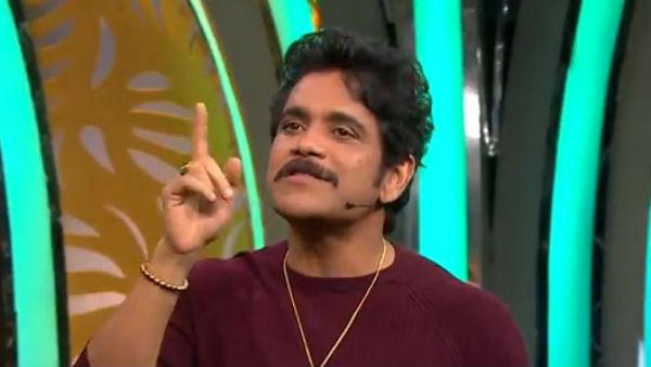 Bigg Boss Telugu:ఈ వారం నో ఎలిమినేషన్.? ఒకవేళ ఉంటే మాత్రం ఎగ్జిట్ అయ్యేది ఎవరంటే..?