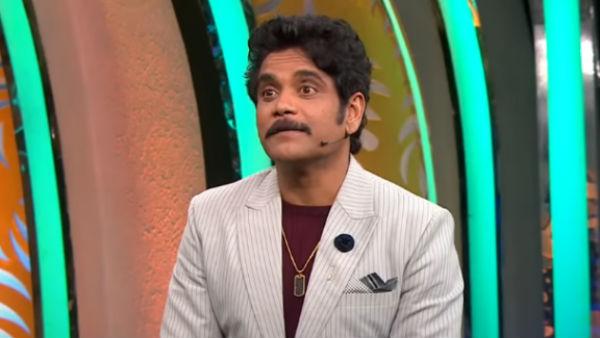 Bigg Boss Telugu:హౌజ్లోకి మరో వైల్డ్ కార్డ్ ఎంట్రీ-ఎవరా సెలబ్రిటీ, ఇక షో రేటింగ్స్ తారాస్థాయికి..!