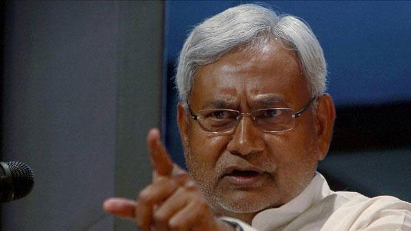 Bihar Assembly Election 2020: Will Nitish Kumar Get A Fourth Term?