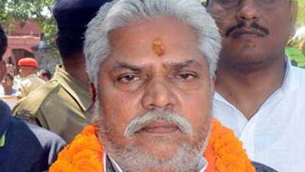 Bihar assembly election 2020:5 సీట్లలో ఆ పార్టీ నేతలకే పట్టం.. ఏళ్లుగా మారని తీర్పు, కంచుకోటలు