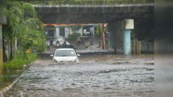 Yellow alert: చెన్నై చిత్తడి, హైదరాబాద్ వయా బెంగళూరు, వద్దంటే వినడే, ఈ నగరాలకు ఏమైయ్యింది !