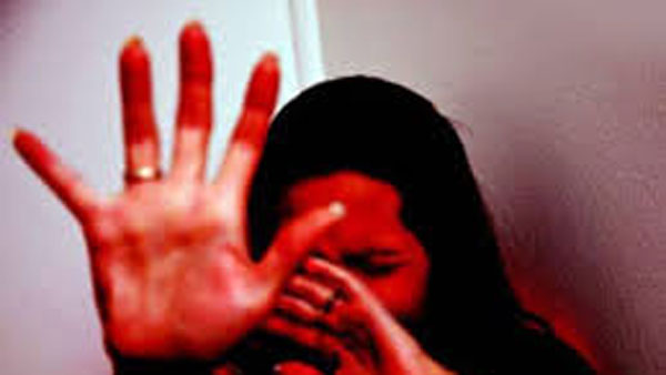 4-year-old allegedly raped in Hathras, month after gang-rape of Dalit woman