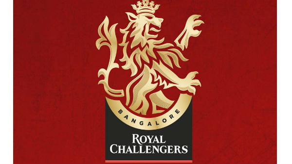 IPL 2020: Royal Challengers Bangalore comesup with new e-gaming on their mobile app