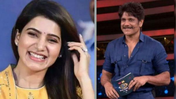 Bigg Boss Telugu:అందుకే ఈ వారం నో ఎలిమినేషన్..