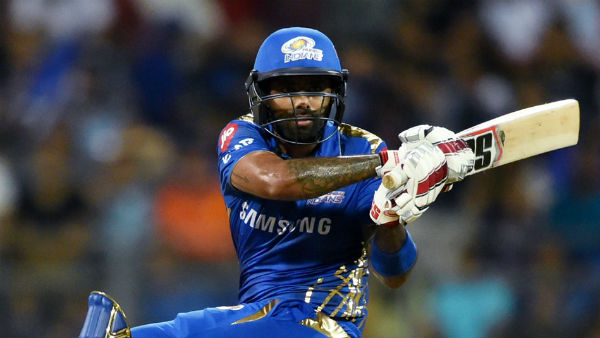 With a huge talent Mumbai Indians star batsman Suryakumar Yadav should have earned a place in the Indian side longtime back said Kieron Pollard.