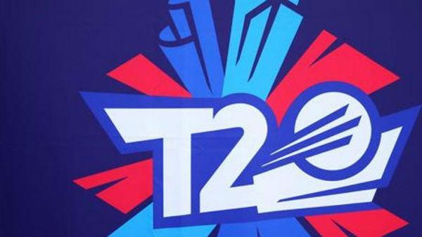 టీ20 ప్రపంచకప్-2021పై పాకిస్తాన్ కడుపుమంట: బీసీసీఐపై తీవ్ర ఆరోపణలు: ఆడనివ్వకుండా కుట్ర