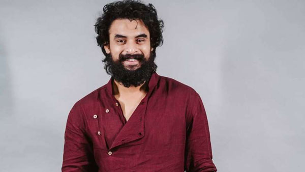 Malayalam Actor Tovino Thomas injured while shooting for his film Kala, Critical says doctors