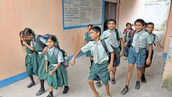 ap schools to remove student caste and religion details from attendence register
