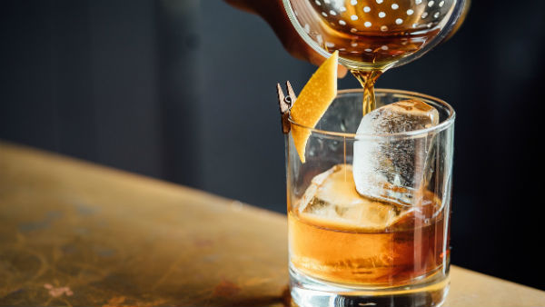 man drinks whiskey without water to win a bet loses his life