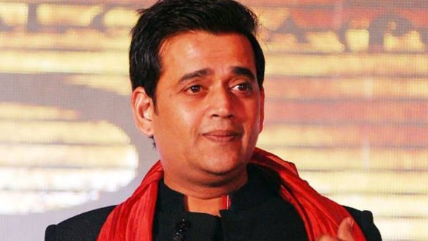 Ravi Kishan gets trolled after getting Y+ security from the UP Government