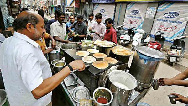 Fact check : ఫుడ్ బిజినెస్ వ్యాపారులకు ఆ లైసెన్స్ తప్పనిసరా...?