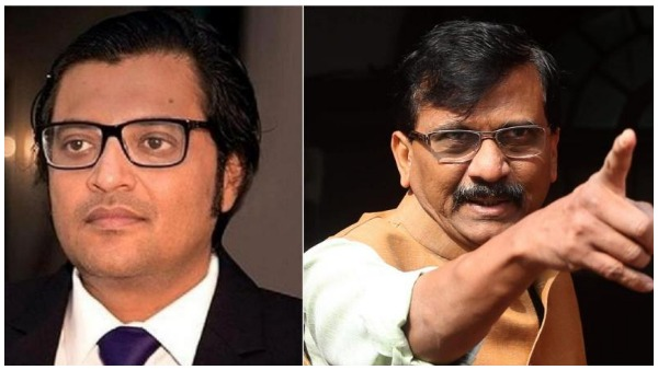 arnab-goswami-arrest-anvay-naik-a-son-of-the-soil-cops-following-law-says-shiv-sena