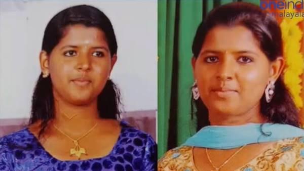 Sadist Techie: ప్రియురాలు సజీవదహనం, టెక్కీకి యావజ్జీవ శిక్ష, రూ. 5 లక్షలు జరిమానా, పాపంపండింది!