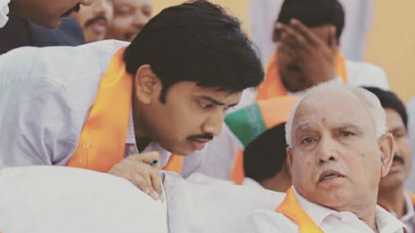 CM PA: నేను ఆత్మహత్యాయత్నం చేశానా ? ఎవరు చెప్పారు ?, సీఎం పీఏ రివర్స్ గేర్, ఆ రోజు ఇది జరిగింది !
