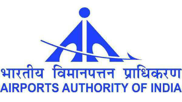 AAI Recruitment 2020: Apply for Manager and Junioe Executive posts