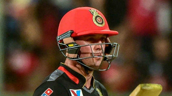 IPL 2020: Fans ask ABD to switch to Mumbai Indians