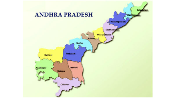 andhra pradesh government amends property tax