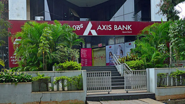 Axis Bank Recruitment 2020: Apply for 2463 various posts