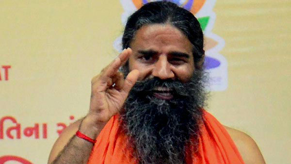 Patanjali sold 25 lakh Coronil kits in India as well as abroad worth Rs 250 crore in 4 months