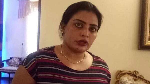 khiladi officer: ఒక్క ఉద్యోగం, రూ. 250 కోట్ల ఆస్తులు, స్వప్న ఆంటీ వేస్ట్, సుధా మేడమ్ చూస్తేనే!