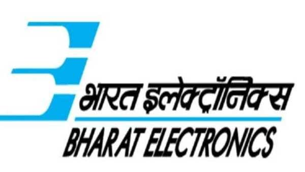 BEL Recruitment 2020: Notification Released For Trainee Engineer posts