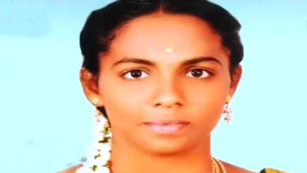 illegal affair: వయ్యారాల వదిన భర్త విదేశాల్లో, బెడ్ రూమ్ లో భార్యకు రెడ్ హ్యాండెడ్ గా చిక్కారు!