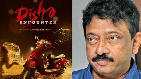 disha movie highcourt issues show cause notice to ramgopal varma