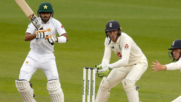 PAK vs ENG: England Cricket team to tour Pakistan in 2021 for the first time in 16 years