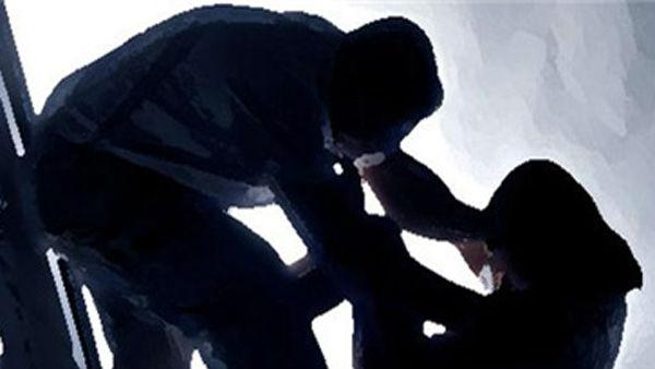 జేసీబీ డ్రైవర్ల పైశాచికత్వం: యువతి కిడ్నాప్..రెండు రోజుల పాటు గ్యాంగ్రేప్