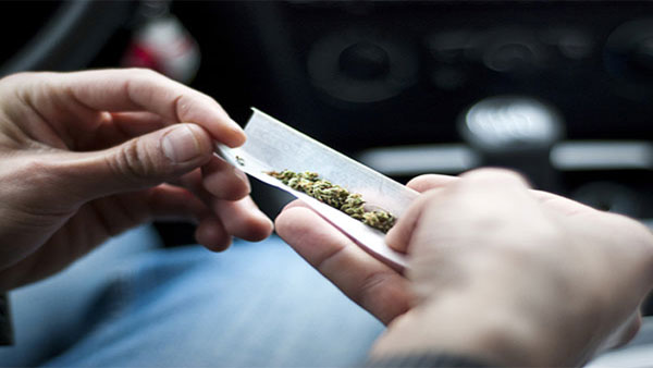 vijayawada police detained 55 students in two days consuming ganja