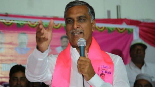 ghmc elections: harish rao slams opposition parties