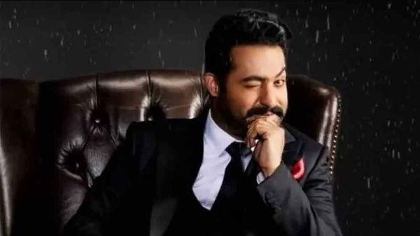 Bigg Boss Telugu Breaking Update:జూనియర్ ఎన్టీఆర్ రీ-ఎంట్రీ..ఎప్పడో తెలుసా..?