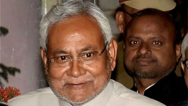 Bihar portfolio allocation: Nitish Kumar keeps Home, GAD and Vigilance