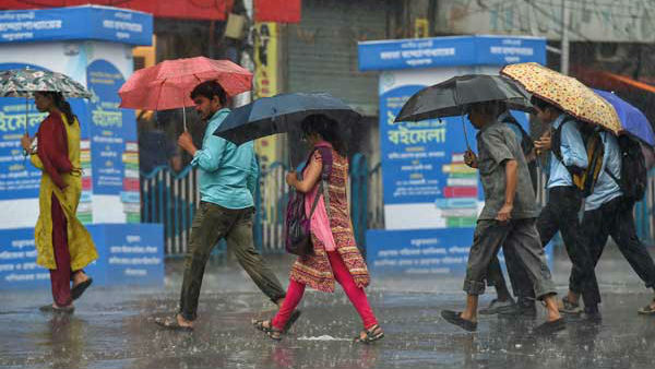 cyclone nivar causes heavy rains and cold waves in andhra pradesh