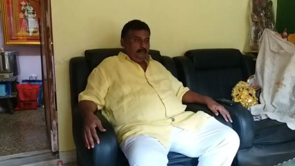 vizag tdp leaders house arrest after call for protests against sand scarcity